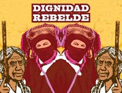 Foto de Derecho de Rebelion