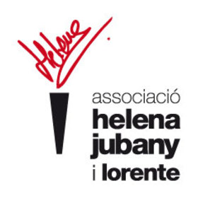 Associació Helena Jubany