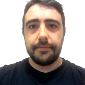 Ferran Luengo