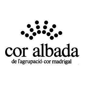 Cor Albada de l'Agrupació Cor Madrigal