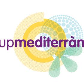 Grup Mediterrània