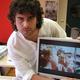 Carles Seuba Capdevila