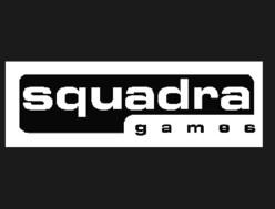 Foto de Squadra Games