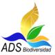 ADS Biodiversidad