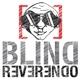blind reverendo