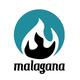 MALAGANA