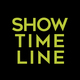 Show Time Line