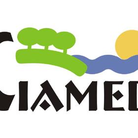 CIAMED