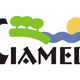 CIAMED