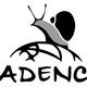 ADENC - Associació per la Defensa i l'Estudi de la Natura