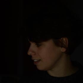 Andrea Tanamiñas