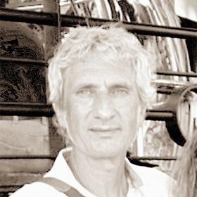 J.M. VIDAL-ILLANES
