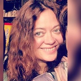 Susana Briceño