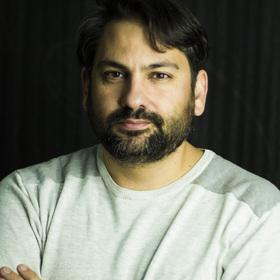 Juanjo Del Junco