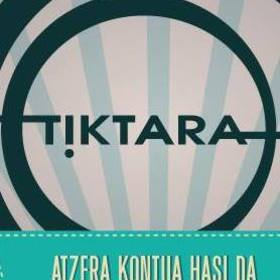 TikTara