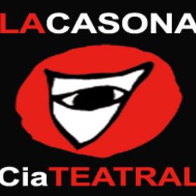 LA CASONA Cía Teatral