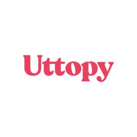 Uttopy