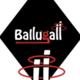 Ballugall Folk