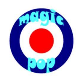 Àlex Magicpop