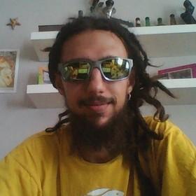 Antonio Esloquehay