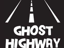 Foto de Ghost Highway Recordings