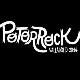 Potorrock Valladolid