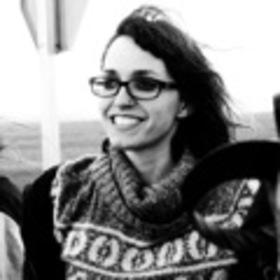 Irene Sydenstricker