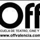 Off Escuela de Teatro y Cineº