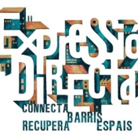 ExpressioDirecta