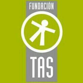 Fundación TAS- Trabajo, Asistencia y Superación de barreras-