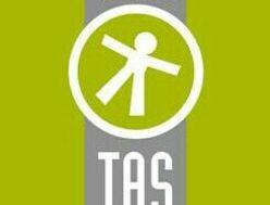 Foto de Fundación TAS- Trabajo, Asistencia y Superación de barreras-