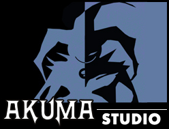 Foto de Akuma Studio