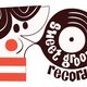 Sweet Grooves records
