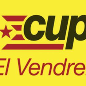 CUP El Vendrell