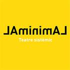LAminimAL Teatre