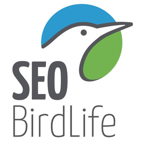 SEO/BirdLife