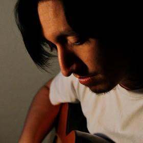 Sayri Daniel Yepez Izurieta