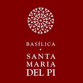 Museu i Tresor de Santa Maria del Pi (MiTPi)