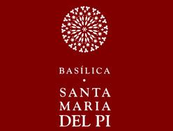 Foto de Museu i Tresor de Santa Maria del Pi (MiTPi)