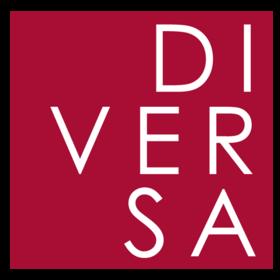 Diversa Audiovisual