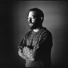Marc Ibañez