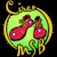 Asociación de Circo MSB