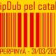 Federació per la defensa de la llengua i la cultura catalanes
