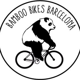 Bamboo Bikes Barcelona