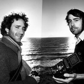 Rafael Manzano/David Simon Martret