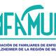 AFAMUR, Asociación de Familiares de Enfermos de Alzheimer de la Región de Murcia