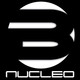 Nucleo B