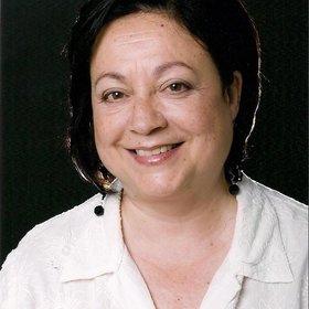 Maria Rosa Salvadó