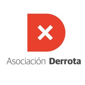 Asociación Derrota la Exclusión Social