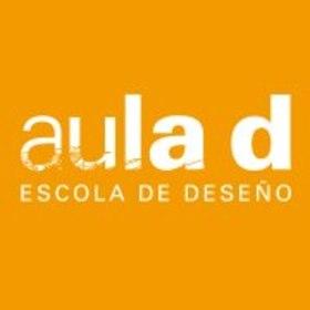 aula_d